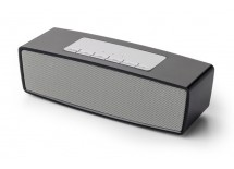 Boxa bluetooth AMBIENT