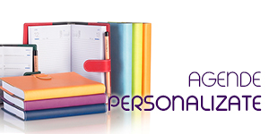 agende promotionale personalizate