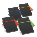 bloc-notes-dumas-promotional-personalizat